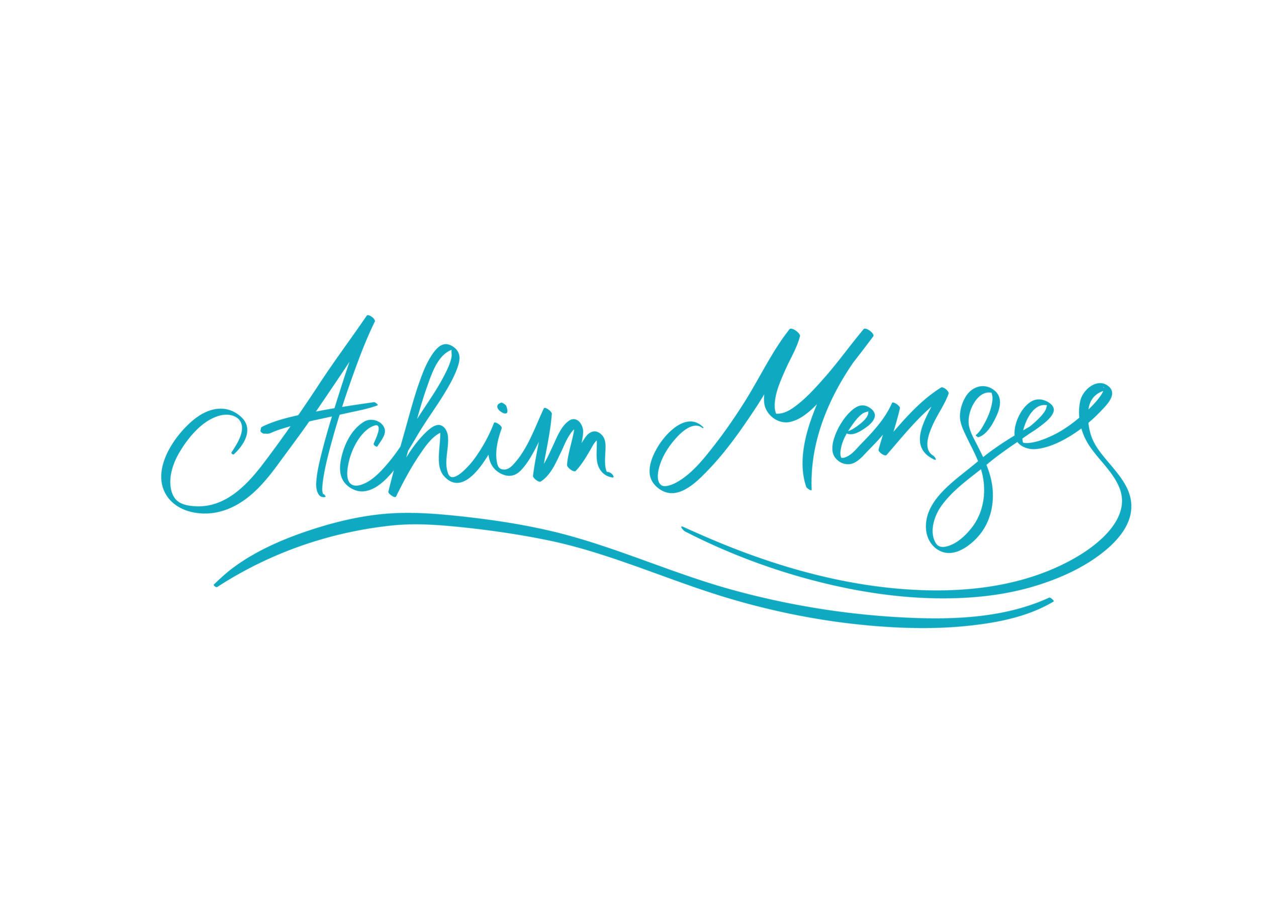 achim-menges Mind-Design